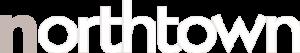 northtown-logo